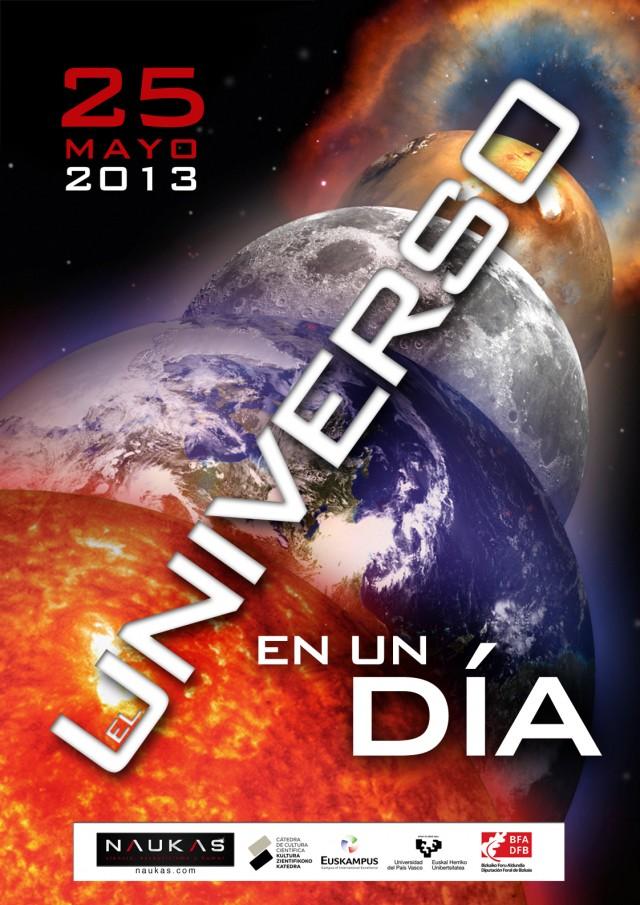 universo_1-640x905