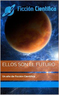 portada-ebook