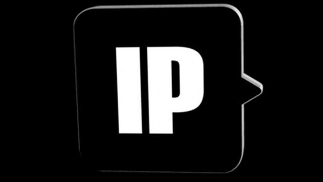 IP-640x361