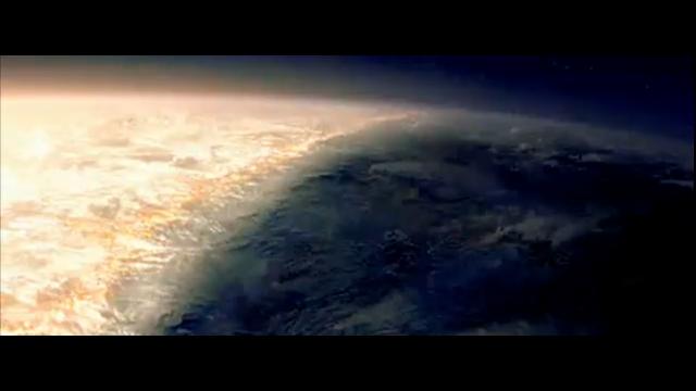 Captura-de-pantalla-2014-08-18-a-las-12.56.34