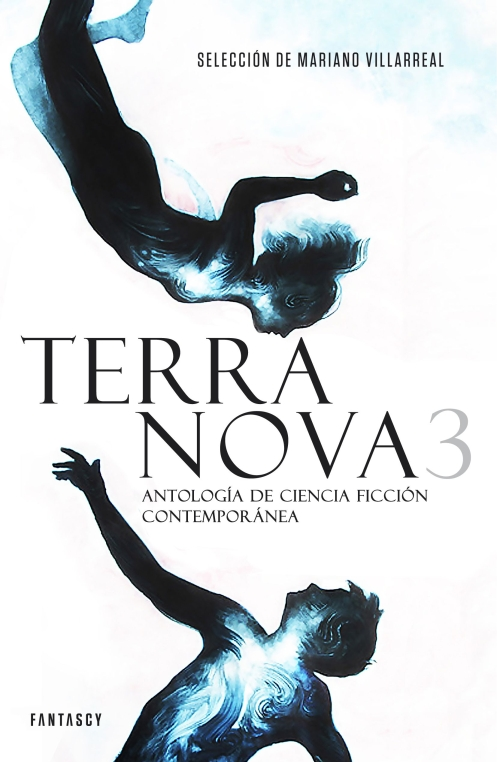 terranova3b
